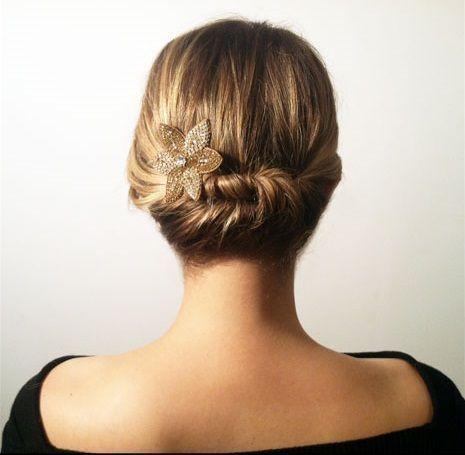 """Foto: Reprodução / <a href=""""http://thebeautydepartment.com/2011/12/short-stuff/"""" target=""""_blank"""">The Beauty Department</a>"""
