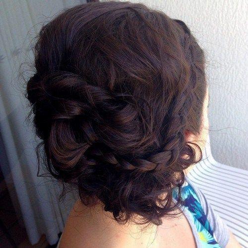 "Foto: Reprodução / <a href=""https://instagram.com/p/wYdE0SPOMJ/"" target=""_blank"">Jess Solo Hair</a>"