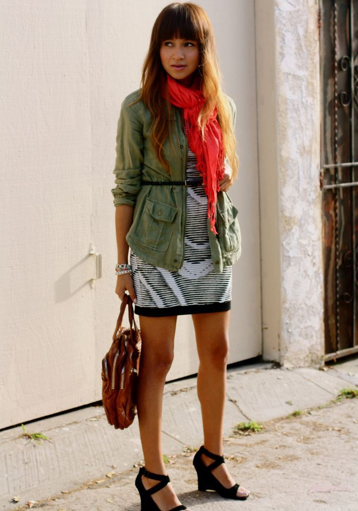 "Foto: Reprodução / <a href=""http://sincerelyjules.com/2012/01/forward-fashion-1.html"" target=""_blank"">Sincerely Jules</a>"