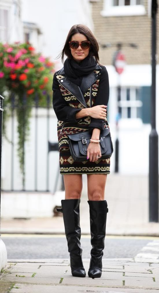 """Foto: Reprodução / <a href=""""http://camilacoelho.com/2013/09/18/diario-london-fashion-week-dia-3/"""" target=""""_blank"""">Camila Coelho</a>"""