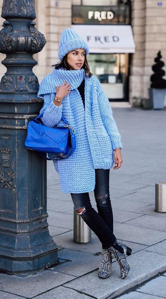 "Foto: Reprodução / <a href=""http://vivaluxury.blogspot.com.br/2016/03/paris-fashion-week-blues.html"" target=""_blank"">Viva Luxury</a>"