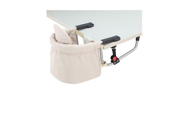 "Cadeira Reflex Nature Spirit por R$299,00 na loja <a href=""http://www.walmart.com.br/produto/Bebes/Cadeirao/Bebe-Confort/405466-Cadeira-Reflex-Nature-Spirit"" target=""_blank"">Walmart</a>"