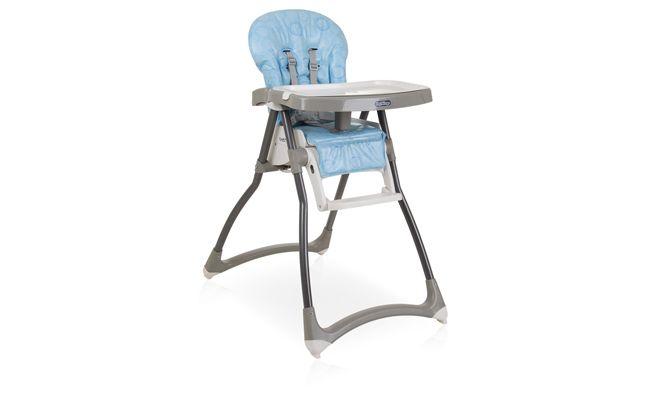 """Cadeira de Refeição Merenda Circles por R$289,00 na loja <a href=""""http://www.submarino.com.br/produto/111183954/cadeira-de-refeicao-merenda-circles-azul-burigotto"""" target=""""_blank"""">Submarino</a>"""