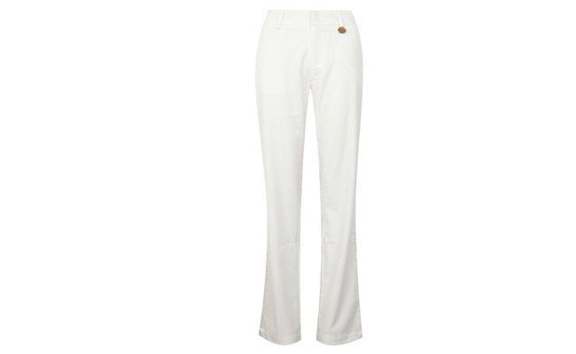 Triton bukser skreddersy for $ 223,20 i Dafiti