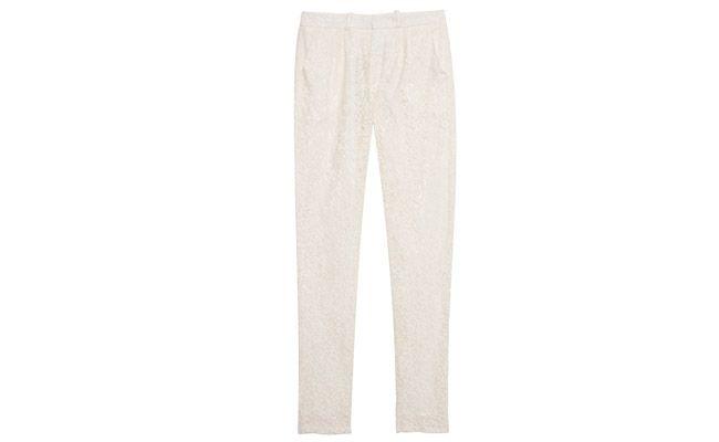 Pants Inntekt av Elise R $ 219,00 i OQVestir