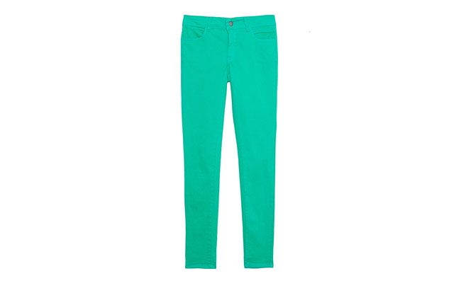 Pants Pop Up Store for US $ 128 i OQVestir