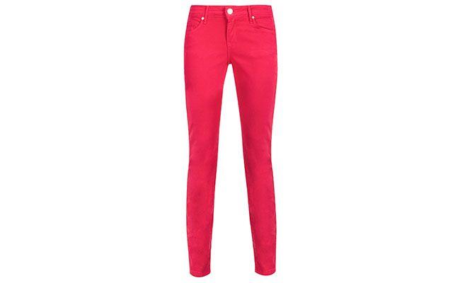 Pants Pink MOB av R $ 259 i Shop2gether