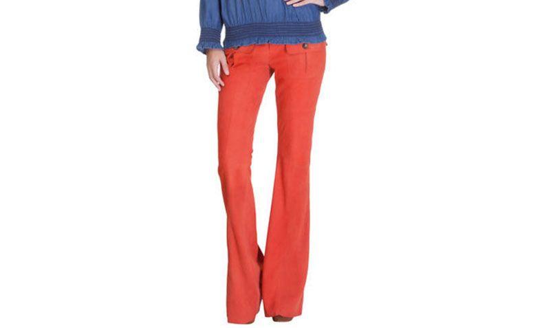 seluar Chamois Bobstore oleh R $ 2689 dalam OQVestir