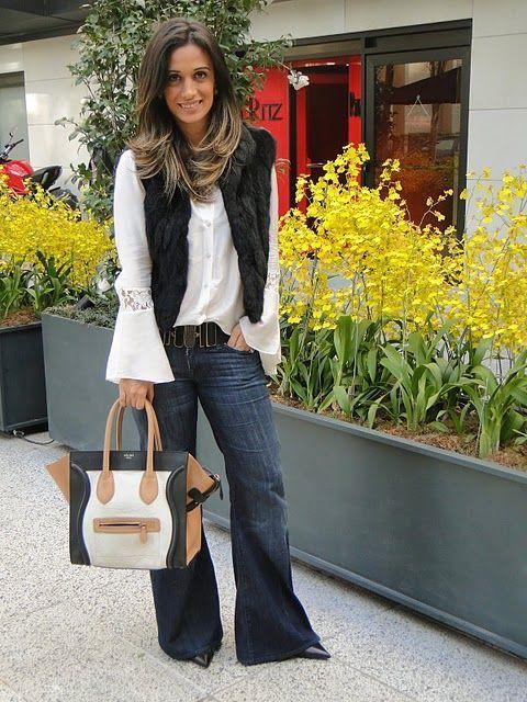 """Foto: Reprodução / <a href=""""http://www.madritolove.com.br/2011/06/page/2/"""" target=""""_blank"""">Madri to Love</a>"""