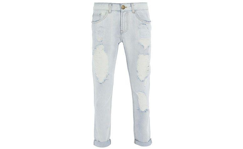 "Calça jeans boyfriend MOB por R$169 na <a href=""http://ad.zanox.com/ppc/?29470486C59080661&ULP=[[http://www.shop2gether.com.br/calca-jeans-boyfriend.html?epar=af_as_00_za_zanox]]"" target=""blank_"">Shop2gether</a>"
