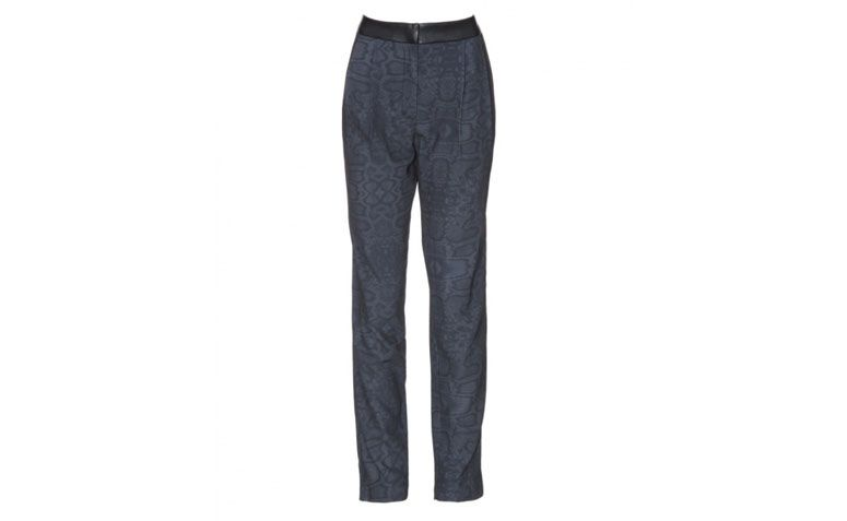 Pants Holmes for R $ 139,90 in AMARO