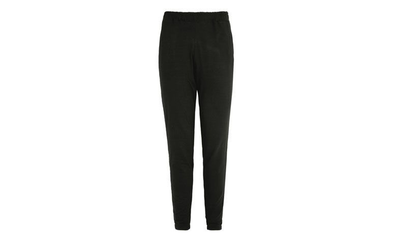 Pants Dafiti Joy for R $ 69.90 in Dafiti