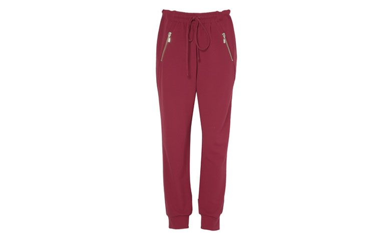 Pants Spezzato for R $ 499.00 in OQVestir