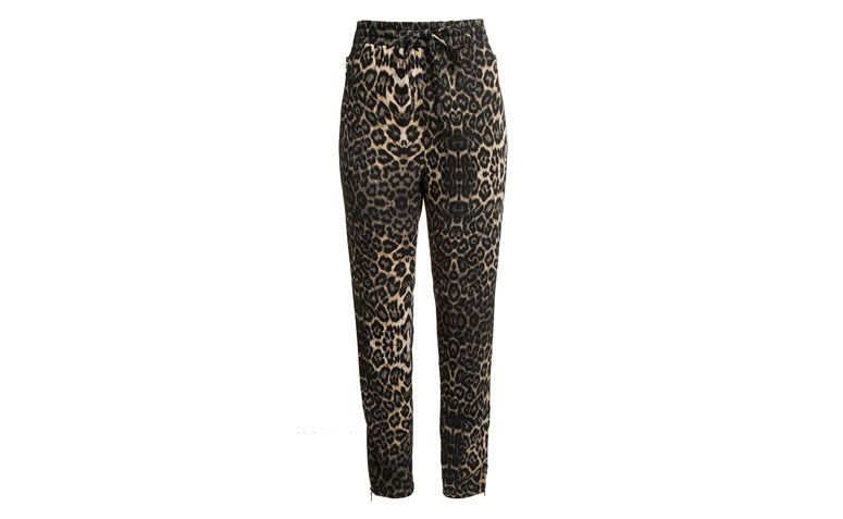 Shoulder pants for R $ 298.00 in OQVestir