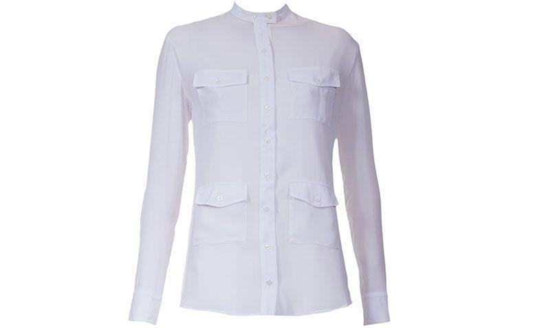 "Camisa branca Vi and Co por R$136 na <a href=""http://ad.zanox.com/ppc/?28147641C18290935&ULP=[[http://www.farfetch.com/br/shopping/women/vi-and-co-camisa-branca-item-10539849.aspx?partner=parceiro-zanox&cm_mmc=aff_zanox-_-custom_deeplink-_-ofertas_deeplink-_-deeplink_generator&utm_source=aff_zanox&utm_medium=ofertas_deeplink&utm_term=deeplink_generator&utm_campaign=custom_deeplink]]"" target=""blank_"">Farfetch</a>"