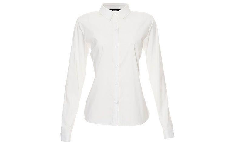 "Camisa branca por R$139,90 na <a href=""http://ad.zanox.com/ppc/?29468903C12403682&ULP=[[http://amaro.com/camisa-basic-acinturada-1873.aspx/p?epar=af_as_00_za_zanox]]"" target=""blank_"">Amaro</a>"