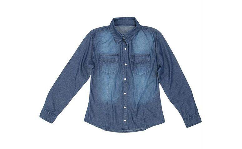 "Camisa jeans Mercatto por R$99,90 na <a href=""http://ad.zanox.com/ppc/?29470443C69044588&ULP=[[http://www.posthaus.com.br/moda/camisa-jeans-azul-mercatto_art230504.html?utm_source=zanox&utm_medium=afiliados&utm_campaign=deeplink]]"" target=""blank_"">Posthaus</a>"