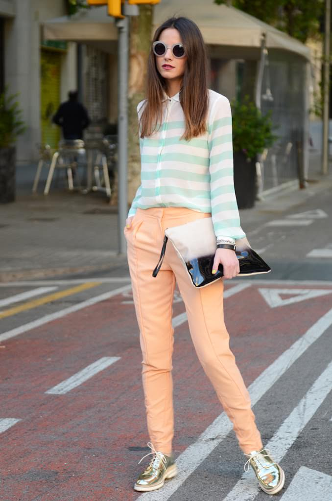 Photo: Playback / Fashion Vibe