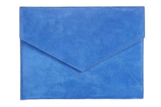 4 Carteira envelope