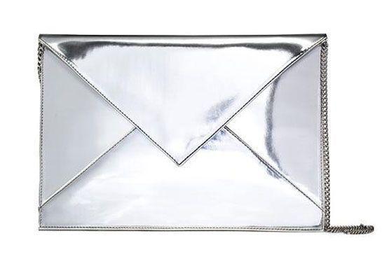 7 Carteira envelope