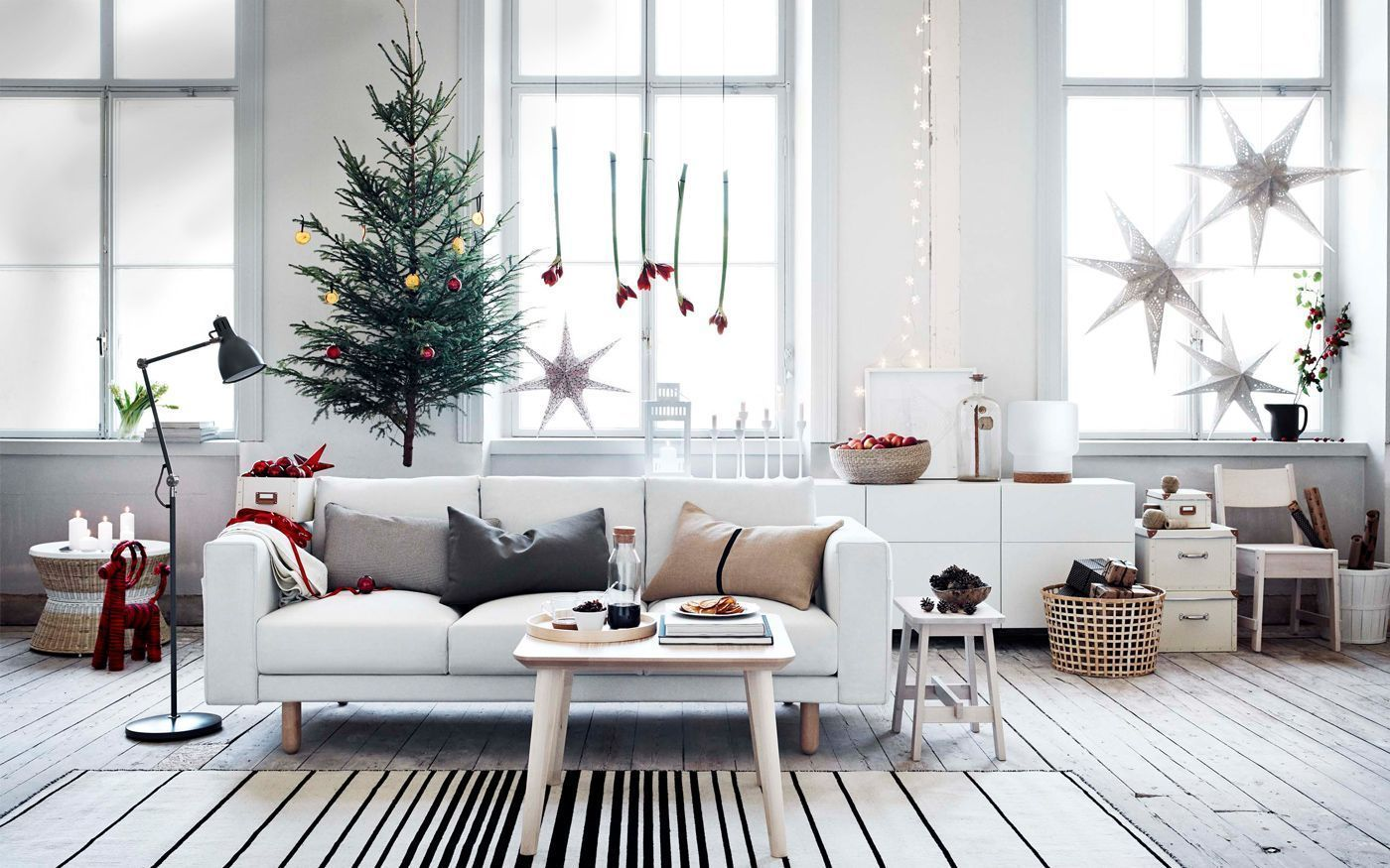 Foto: Reproducción / Ikea