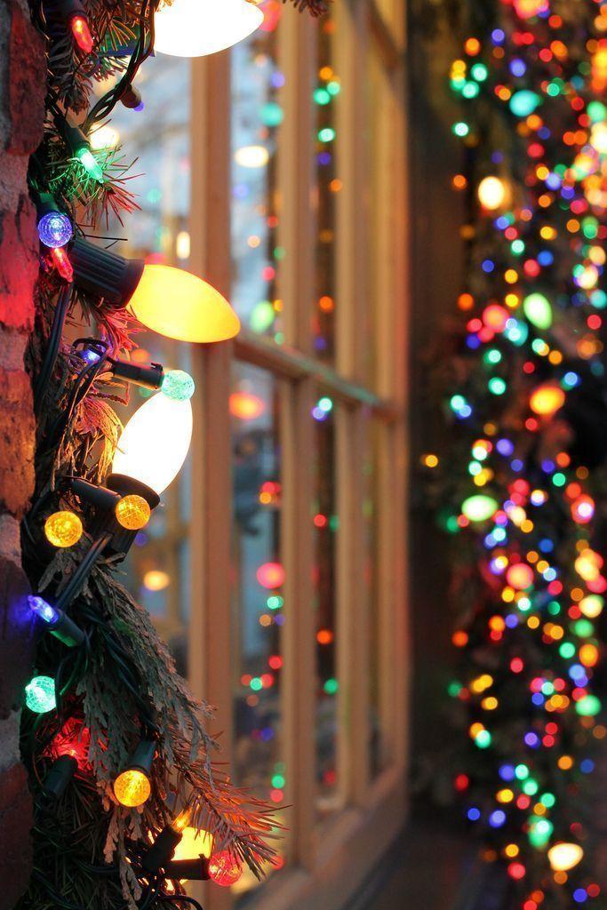 Foto: Reproducción / Siempre soñando con la Navidad