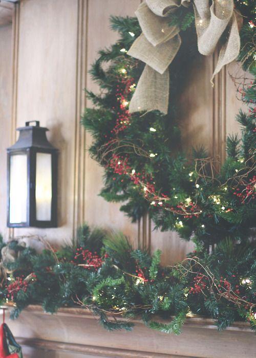 Foto: Reproducción / Navidad Blawg