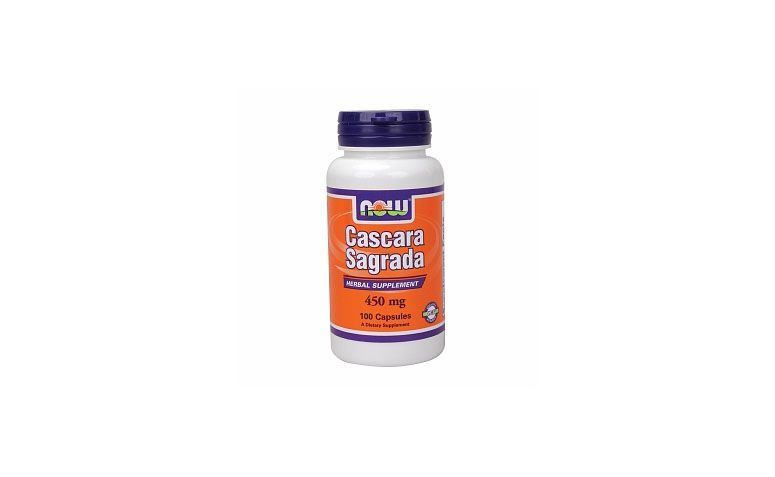 "Now Foods Cascara Sagrada por R$14,24 na <a href=""http://br.evitamins.com/cascara-sagrada-450-mg-now-9253"" target=""blank_"">E Vitamins</a>"