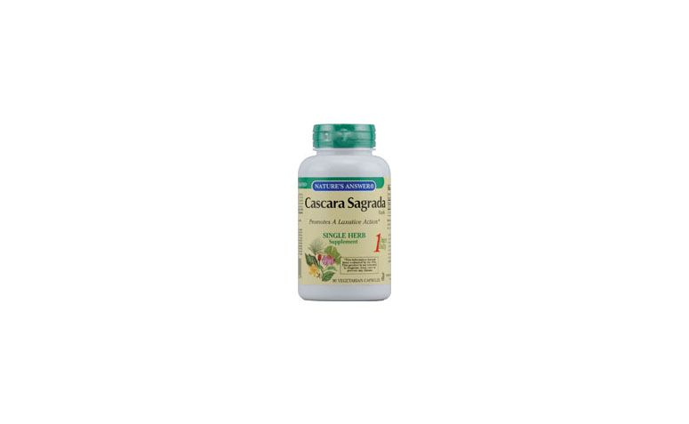 "Natures Answer Cascara Sagrada  (cápsulas) por R$109 na <a href=""https://www.mdsuplementos.com/specialorders/shopexdloja.asp?id=67397"" target=""blank_"">GNC Suplementos</a>"