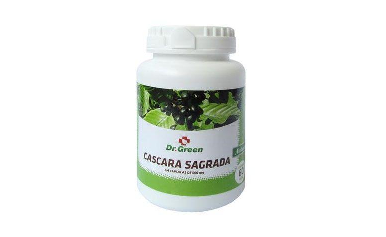 "Cascara Sagrada Dr. Green (cápsulas) por R$25 na <a href=""http://saboremgraos.produto.rakuten.com.br/cascara-sagrada-60-caps-500mg-dr-green.aspx?p=1&sclid=pl_ggl_saboremgraos_cascara-sagrada-60-caps-500mg-dr-green"" target=""blank_"">Sabor em grãos</a>"