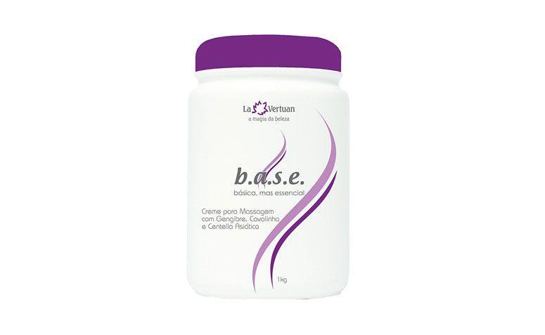 """Creme para massagem com cavalinha pro R$77 na <a href=""""https://lar-natural.com.br/produtos/creme-para-massagem-com-gengibre-cavalinha-e-centella-asiatica-1kg/"""" target=""""blank_"""">Lar Natural</a>"""