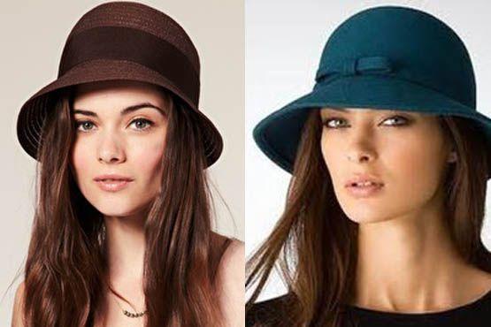 chapeu ideal8 Chapéu: Qual o modelo ideal para você?