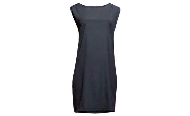 "Vestido em chiffon por R$59,99 na <a href=""http://bit.ly/1fMVNY6"" target=""_blank"">Posthaus</a>"