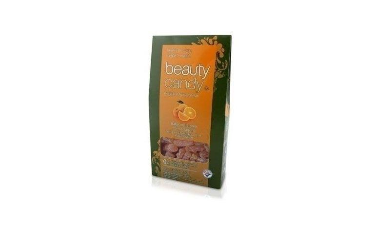 "Balas de gelatina com colágeno por R$28,70 na <a href=""http://ad.zanox.com/ppc/?28925531C37452720&ULP=[[https://www.natue.com.br/beauty-candy-bala-de-gelatina-com-colageno-laranja-150g-beauty-in-2351.html?utm_source=zanox&ty=deeplink&lb=1&fonte=Afiliado|zanox|deeplink|deeplink|deeplink|0|0|0&canal=zanox&origem=deeplink&utm_source=zanox&utm_medium=deeplink&utm_campaign=deeplink&utm_content=produto&utm_term=deeplink&track=Afiliado-zanox-deeplink]]"" rel=""nofollow"" target=""blank_"">Natue</a>"