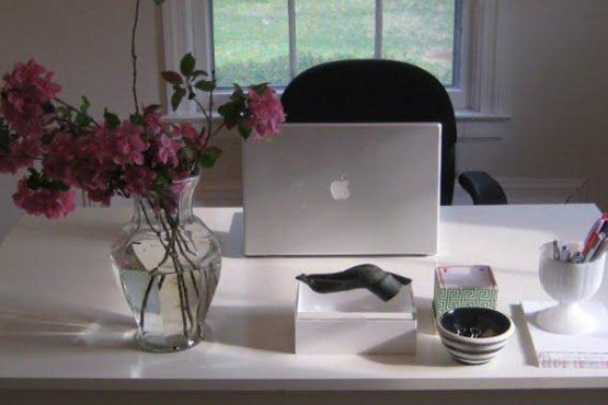 decoracao com flores5 Como decorar a casa com flores