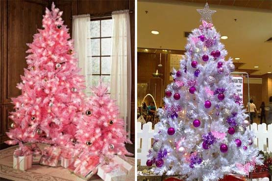decoracao natal 1 Como decorar a casa para o Natal
