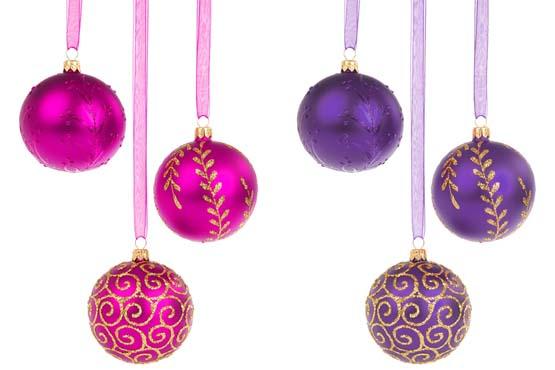 decoracao natal 17 Como decorar a casa para o Natal