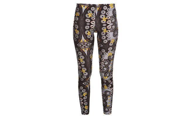 "Legging estampada Lauf por R$95 na <a href=""http://www.stylemarket.com.br/legging-octopus-mariah-rovery-lauf---2826"" target=""blank_"">Style Market</a>"