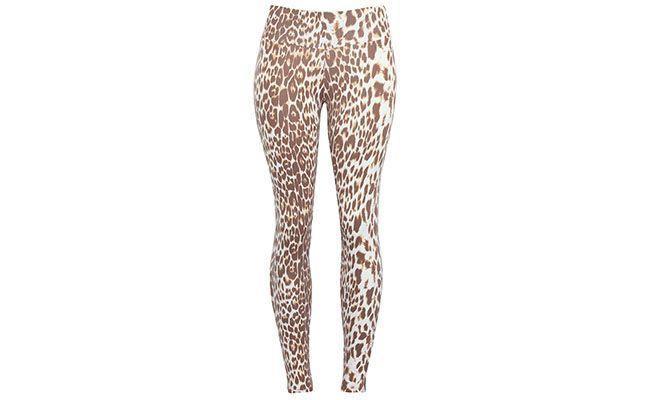 "Legging estampada Market 33 por R$59 na <a href=""http://www.oqvestir.com.br/legging-onca-marrom-35635.aspx/p"" target=""blank_"">Oqvestir</a>"