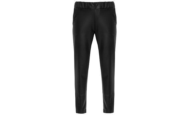 "Legging de couro Mixed por R$345 na <a href=""http://www.shop2gether.com.br/calca-leather-mxd.html"" target=""blank_"">Shop2gether</a>"