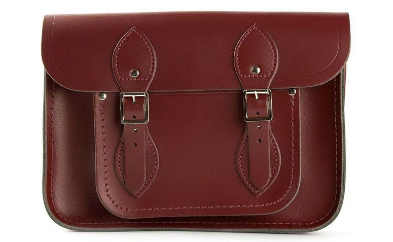 Classic style bag for $ 900.00 in Farfetch