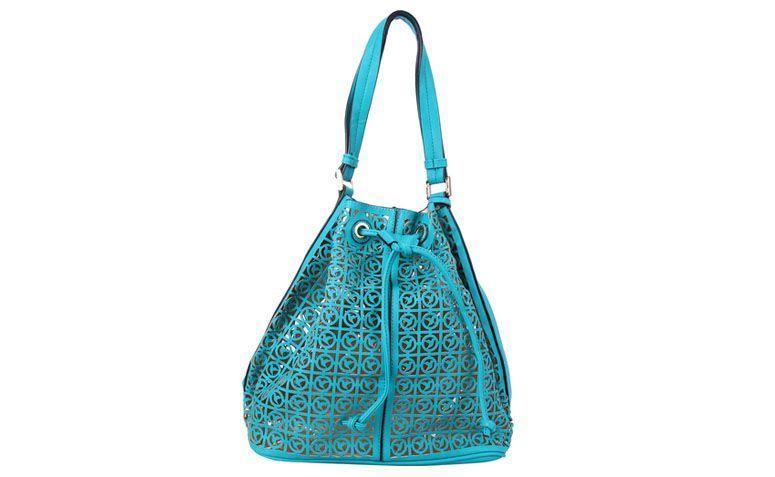Bag leaked bag Isabella Piu by R $ 229.90 in Lojas Americanas