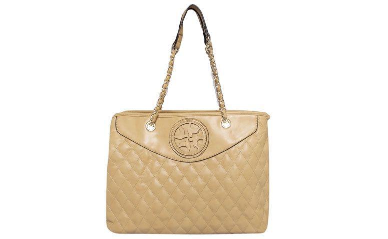 beige bag Isabella Piu by R $ 129.99 in Dafiti