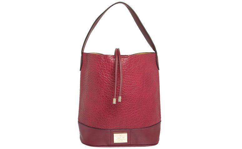 Wine bag Isabella Piu by R $ 152.99 in Dafiti