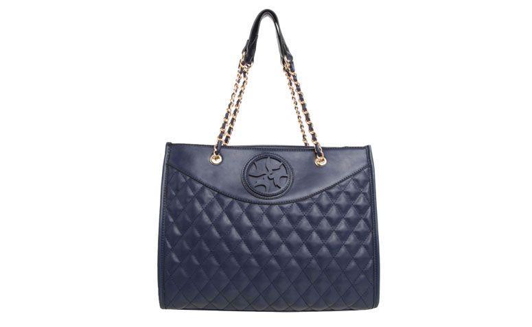 blue bag Isabella Piu by R $ 169.99 in Dafiti