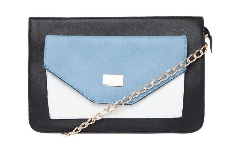 Bag Isabella Piu front compartment for $ 149.99 in Dafiti