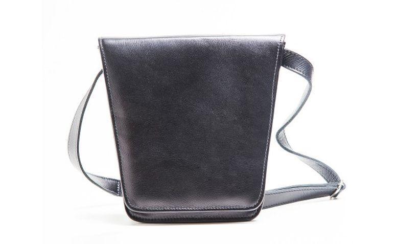 Jenny preta bag for $ 320.00 in Lepreri