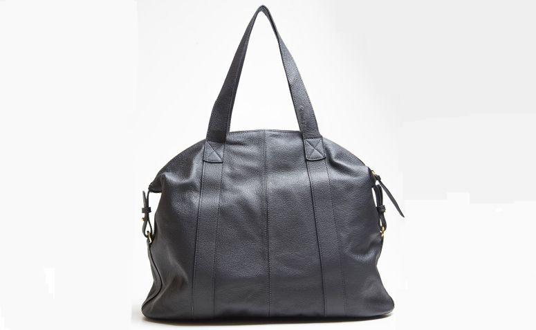 Carol preta bag for $ 580.00 in Lepreri