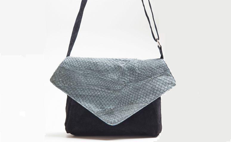 Sally Gray bag for $ 380.00 in Lepreri