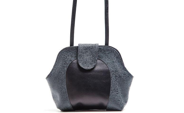 Taylor bag black for US $ 380.00 in Lepreri